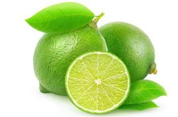 新中柠檬:果形匀称,口感清香,色泽天然